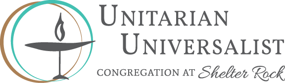 Unitarian Universalist Congregation at Shelter Rock